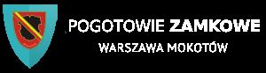 SlusarzLogo-warszawa-mokotow